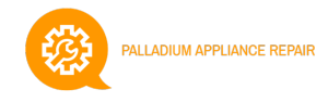 Palladium Appliance Repair